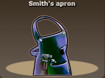 smith-s-apron.jpg
