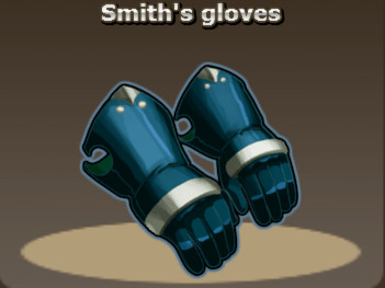 smith-s-gloves.jpg