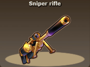 sniper-rifle.jpg