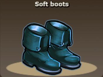 soft-boots.jpg