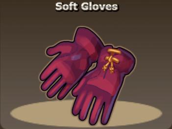 soft-gloves.jpg
