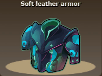 soft-leather-armor.jpg