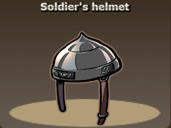 soldier-s-helmet.jpg