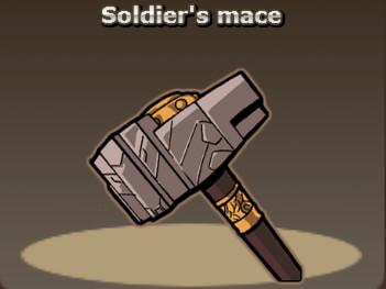 soldier-s-mace.jpg