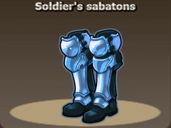 soldier-s-sabatons.jpg