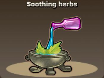 soothing-herbs.jpg