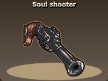 soul-shooter.jpg