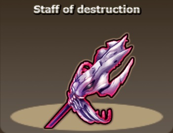 staff-of-destruction.jpg