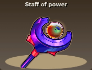 staff-of-power.jpg