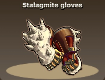 stalagmite-gloves.jpg