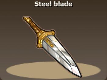 Steel-Blade.jpg