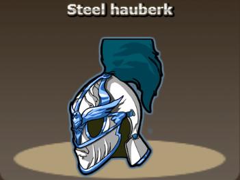 steel-hauberk.jpg