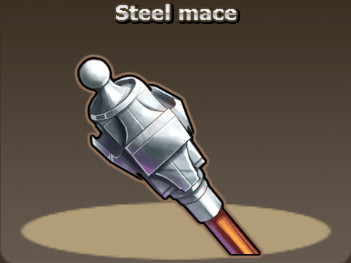 steel-mace.jpg