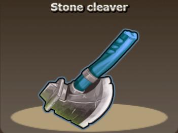 stone-cleaver.jpg