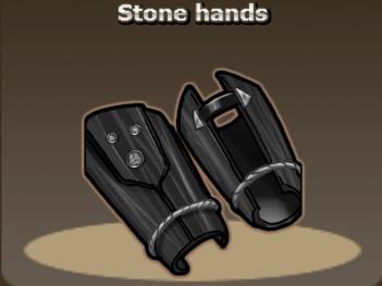 stone-hands.jpg