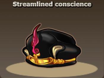 streamlined-conscience.jpg