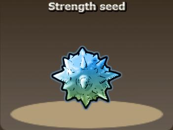 strength-seed.jpg