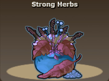 strong-herbs.jpg