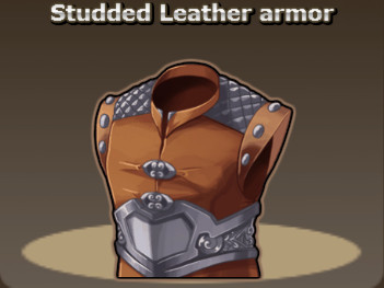 studded-leather-armor.jpg