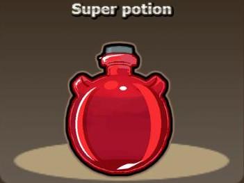 super-potion.jpg