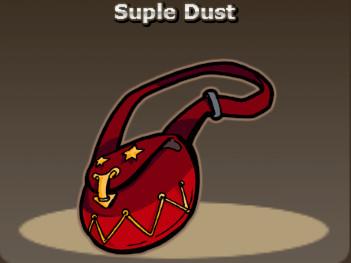 suple-dust.jpg