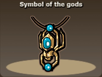 symbol-of-the-gods.jpg