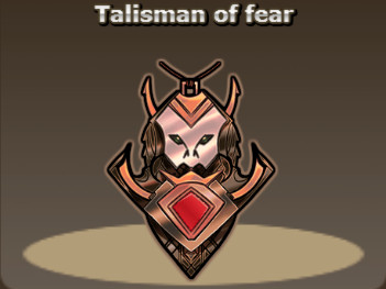 talisman-of-fear.jpg