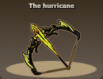 the-hurricane.jpg