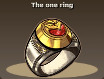 the-one-ring.jpg