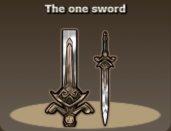 the-one-sword.jpg