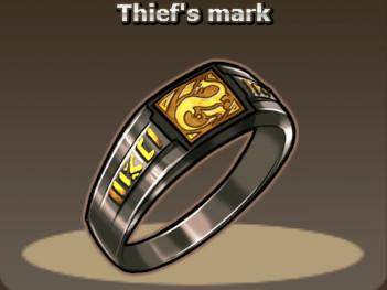 thief-s-mark.jpg