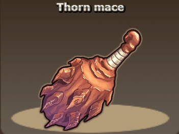 thorn-mace.jpg