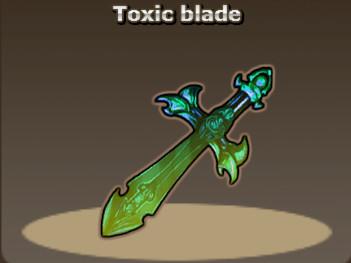 toxic-blade.jpg