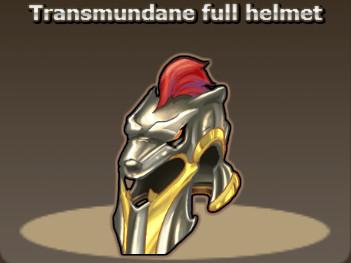 transmundane-full-helmet.jpg