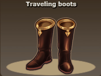 traveling-boots.jpg
