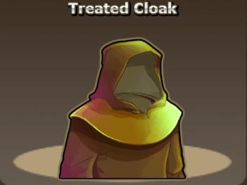treated-cloak.jpg