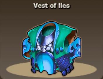vest-of-lies.jpg