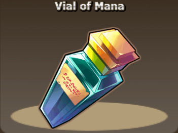 vial-of-mana.jpg