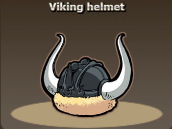 viking-helmet.jpg
