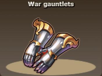 war-gauntlets.jpg