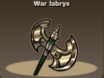 war-labrys.jpg