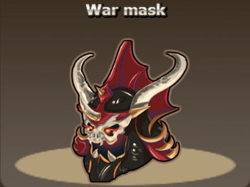 war-mask.jpg
