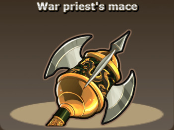 war-priest-s-mace.jpg