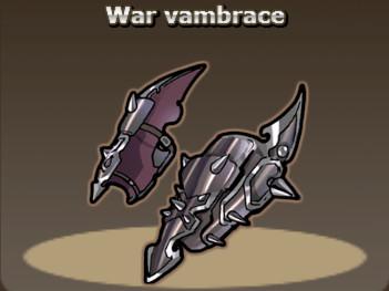 war-vambrace.jpg