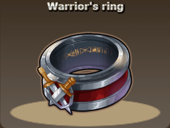 warrior-s-ring.jpg