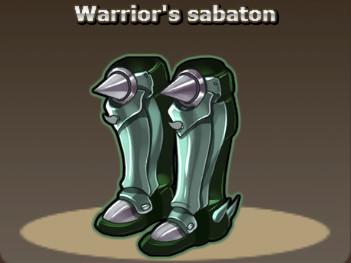 warrior-s-sabaton.jpg