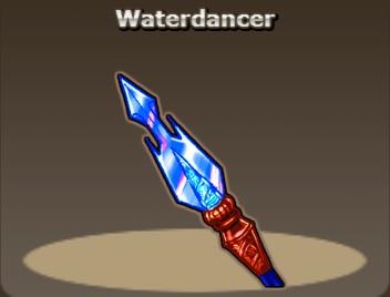 waterdancer.jpg