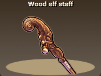 wood-elf-staff.jpg