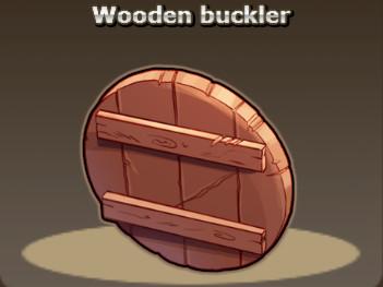 wooden-buckler.jpg