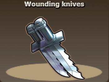 wounding-knives.jpg